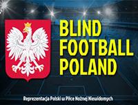 Treningi_blind