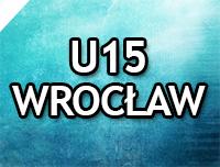 Treningi_U15