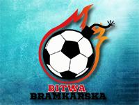 Treningi_Bitwa