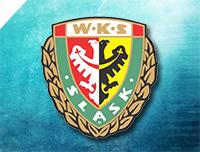 Treningi_foto_WKS