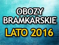 lato-2016