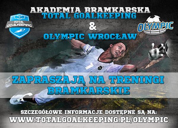 ulotka_olympic