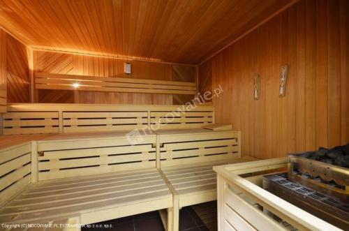 20150417 sauna 1-2